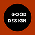 Good Design Awards - Luminaria Sevan